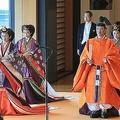「愛子天皇」の誕生はあるか 待望論の高まりに秋篠宮家の思いは
