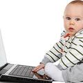 キーボードをマウスを連打した子ども Linux Mintのロック解除法を発見