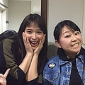広瀬アリスがやしろ優の夫・笑撃戦隊の野村辰二と喧嘩「働け!」