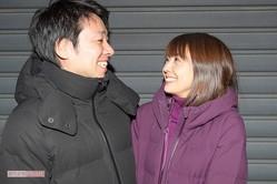 2018年、直撃を受ける小林麻耶と國光吟氏