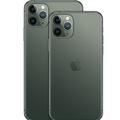 iPhone12 ProのRAM容量は6GB、背面には3Dセンシングカメラ搭載か