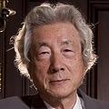 小泉元首相 進次郎氏入閣に言及