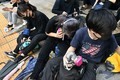 【香港発】カネの力に屈した世界が香港を見捨てる日 - 田中龍作