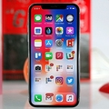 有名アナリストが予測 2020年のiPhoneは5Gに対応、サイズは3種