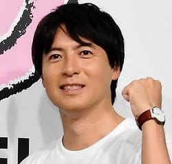 桝太一アナが新潟へ タクシーの料金メーターが約17万円でネット驚き