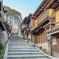 中国メディアは、日本が中国よりも「唐や宋の時代の文化」をしっかりと保存しているのは揺るぎない事実であると伝え、それは京都や奈良の建物のほか、茶道や禅宗を見れば分かると指摘した。(イメージ写真提供:123RF)