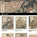 浮世絵や日本画も 蘭・アムステルダム国立美術館で作品70万超をDL公開