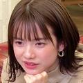 弘中綾香アナが弱点を告白「ボディタッチされると好きになっちゃう」
