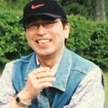 灰皿を差し出すのも付き人の仕事。ヘビースモーカーだった志村さんだったが、16年に肺炎になったことをきっかけにきっぱりとタバコを止めた