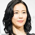 有吉弘行への愛を明かした木村佳乃にSNSで反響「ガチ恋勢みたい」