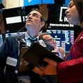 株は今こそ買うという主張に指摘「現在は水準的には妥当な株価」