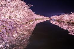 「都会」のイメージから最も遠い都道府県ランキング