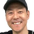 東野幸治、ゲーム実況で「殺される」と叫び警察沙汰 「謝った」