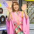 下野紘と内田真礼の「七夕コスプレ」に絶賛 「2人とも楽しそう」