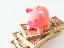 「貯金が大切だ!」という話はよく聞きますが、実際のところ「貯金の最終目標」は、いくらが妥当なのでしょうか。