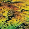 新たに6万カ所のマヤ遺跡を発見か ライダー技術で雨林を消去