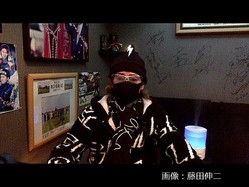 【動画】若手騎手の訴訟問題 慰謝料850万円に藤田伸二氏「それぐらいすぐ稼げる」