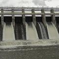 インド南部のダムで自撮りしようとした家族 流されて4人死亡