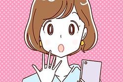 ショートヘアがかわいいアニメの女子キャラランキング