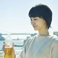 ペットボトル緑茶人気ランキング、最も人気を集めたペットボトル緑茶とは?