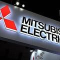 不祥事やトラブルが相次いだ三菱電機 失敗を上司に相談できない企業風土?
