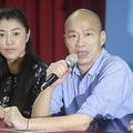 香港の「反送中デモ」が影響か 親中派に逆風が吹き始めた台湾