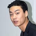 """遺体で見つかった韓国人ラッパー、""""事件の可能性""""について警察が言及"""