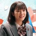 「3年A組—今から皆さんは、人質です—」(日本テレビ系)のスピンオフ「3年A組—今から皆さんだけの、卒業式です—」が、Huluで独占配信/(C)NTV