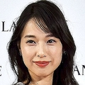 戸田恵梨香が松坂桃李と結婚「前カレ」たちとの決定的な違いは