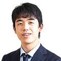 藤井聡太二冠、豊島将之竜王に6連敗 今期中の三冠&九段昇段は厳しく