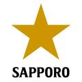 サッポロHDのロゴ