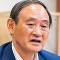 GoToイート受注企業の「ぐるなび」系会社 菅首相と親密な関係?