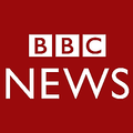 中国で英国国営放送のBBCサイトがブロックされる理由