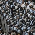 香港警察が「反送中」デモを武力鎮圧へ 失われる「司法の独立」