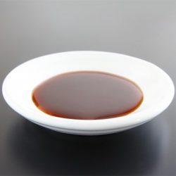 九州のは甘い?地方出身者のこだわりが出る「醤油」の話