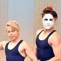 『みんなで筋肉体操』第4弾の放送決定 ...