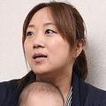 美奈子の家計を詳細チェック