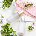 夏におすすめ さっぱり化粧水5選