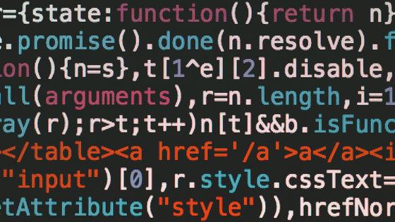 開発者の扱うコードの量や複雑さはここ10年で100倍以上に増えている ...