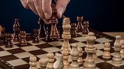 株式投資のデイトレーダーとして「勝つ確率を上げる方法」3つ