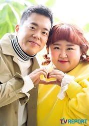 ホン・ユンファ「最近は結婚準備に夢中、ダイエットも始めた」