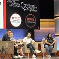ビデオレンタル戦争勃発 Netflixが世界最大手を倒した「奇策」