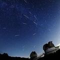 画像は国立天文台Webサイトより