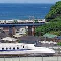 新幹線と在来線特急で利用可能な「乗継割引」節約できる活用術