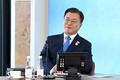 中国牽制の署名 韓国は態度豹変