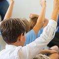 北欧教育研究会のメンバーが警鐘 北欧にも学力低下やニート問題は存在