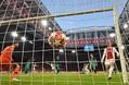 UEFA、ホームアドバンテージの減少を理...