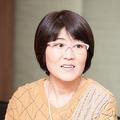 かつて英語から逃げた光浦靖子「もう一つの人生も回収したい」