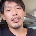 箕輪厚介氏がセクハラ疑惑で不適切発言「俺は反省してないです」