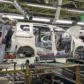 トヨタの小型車を生産するトヨタ自動車東日本の宮城大衡工場(写真はイメージ)